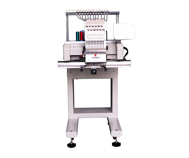 Máquina de cabezal simple YSCT1201