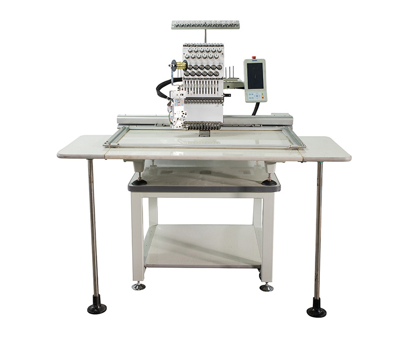 Dispositivo de adición de cabezal único YSFSC1201