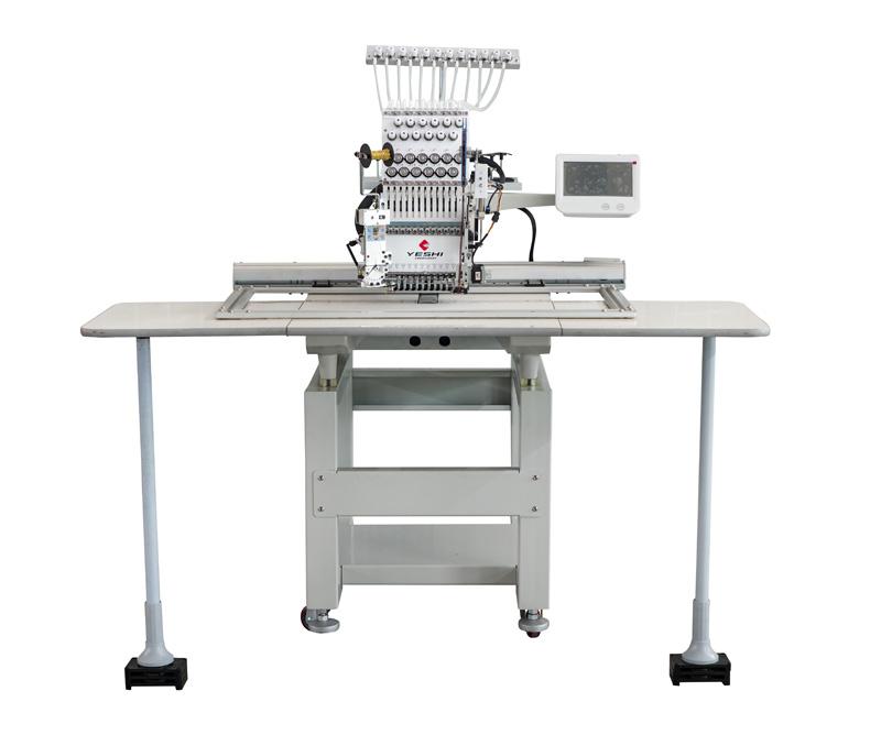 Dispositivo de adición de cabezal único YSFSSC1201