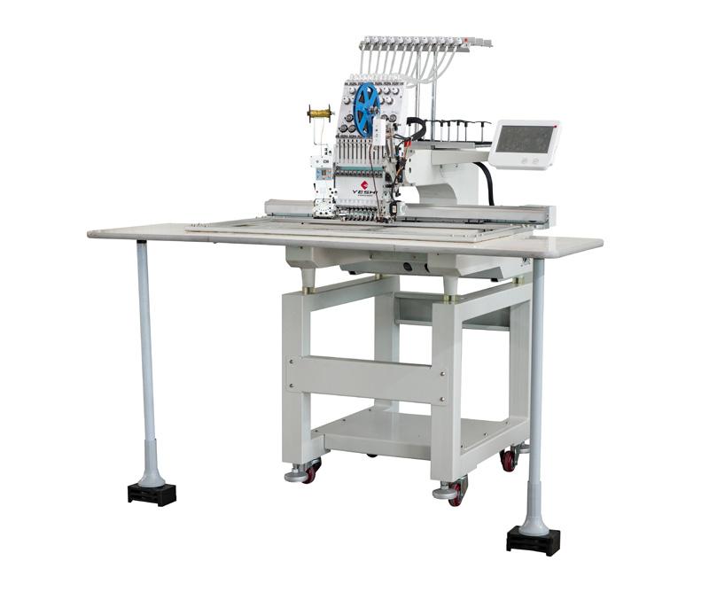 Dispositivo de adición de cabezal único YSSSC1201